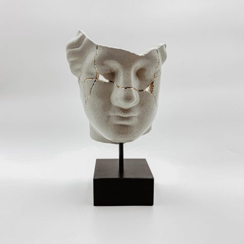 Venus Kintsugi (Ref: 005)