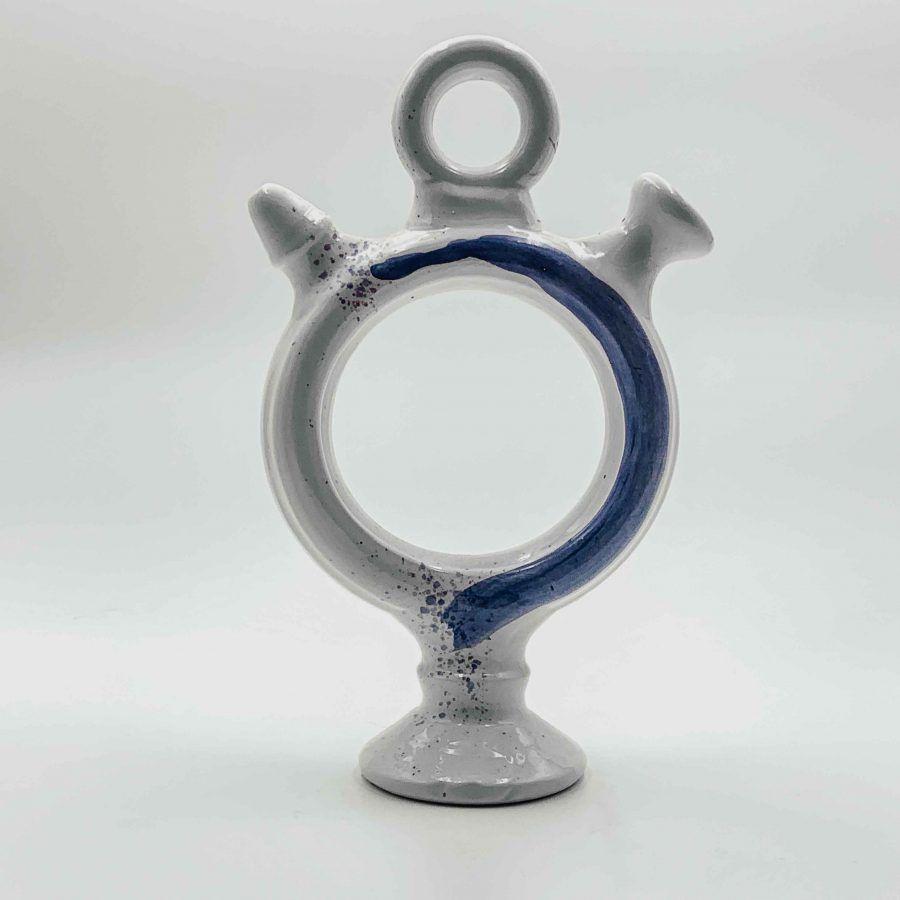 Botijo circular (Ref: 010)