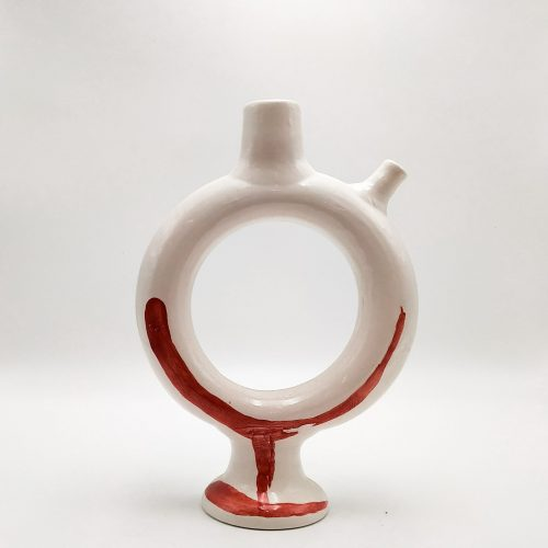 Botijo circular (Ref: 138)