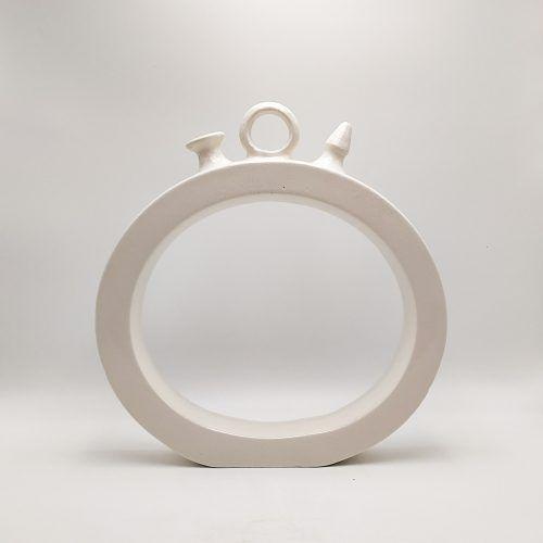 Botijo circular MLD (Ref: 141)
