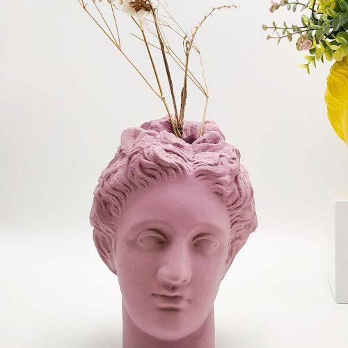 Afrodita florero (Ref: 148)